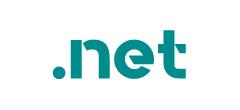 net domain uzantısı