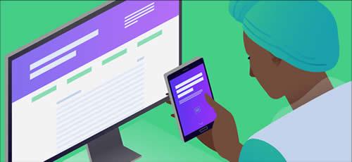 Wordpress Site Hızlandırması ve Optimizasyonu Mobil Masaüstü