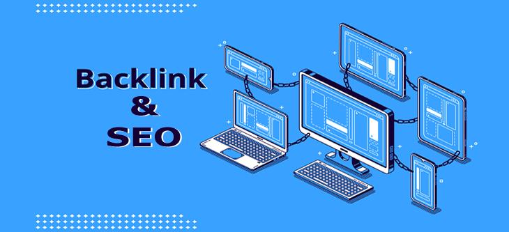 Backlink Kullanımı