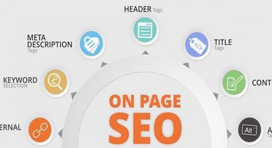 Wordpress Site içi SEO Teknikleri - On Page SEO Nedir?