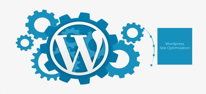 Wordpress Site Optimizasyonu